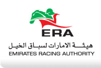 www.emiratesracing.com