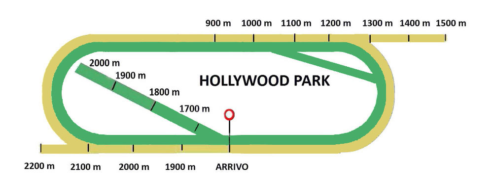 hollywood_park_california